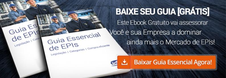 cta_blog_zanel_ebook_guia
