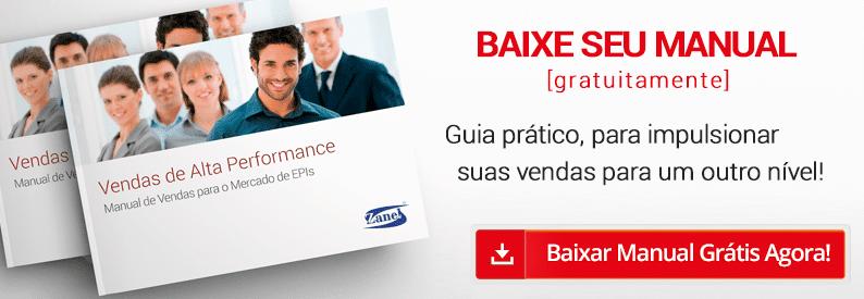 cta_blog_zanel_ebook_manual_vendas_alta_performance