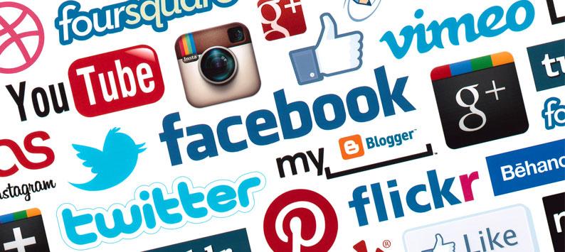 Distribuição de EPIs nas Redes Sociais: 9 dicas essenciais