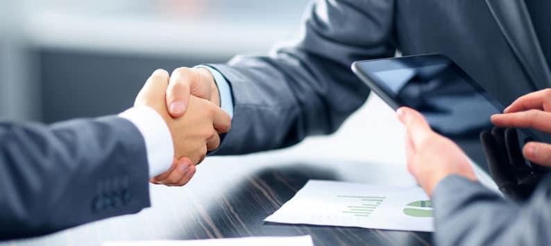 Técnicas de negociação: Como vender mais para os meus clientes