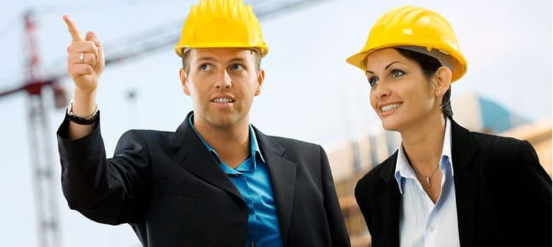 Como convencer a empresa a investir em Segurança do Trabalho
