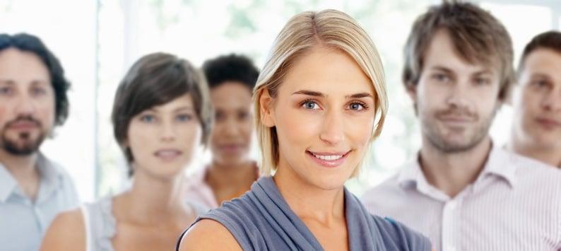 Seja um Líder cada vez mais competente: 5 dicas infalíveis