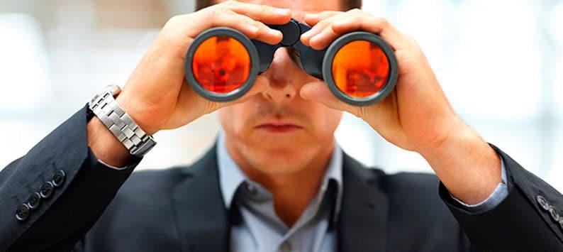 Mercado de EPIs: Informações atualizadas