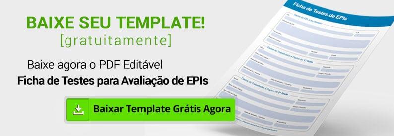 cta_ficha_testes_epi_zanel_mercado_epi