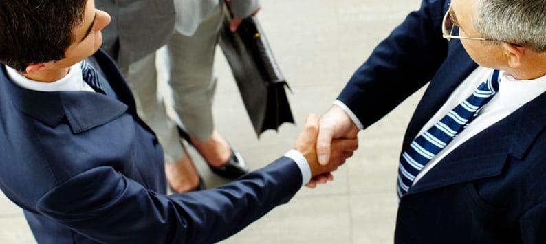 4 Dicas para Contratar um Fornecedor Competente