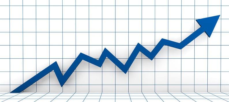 O que é Cross Sell e Up Sell e como eles te ajudam a vender mais