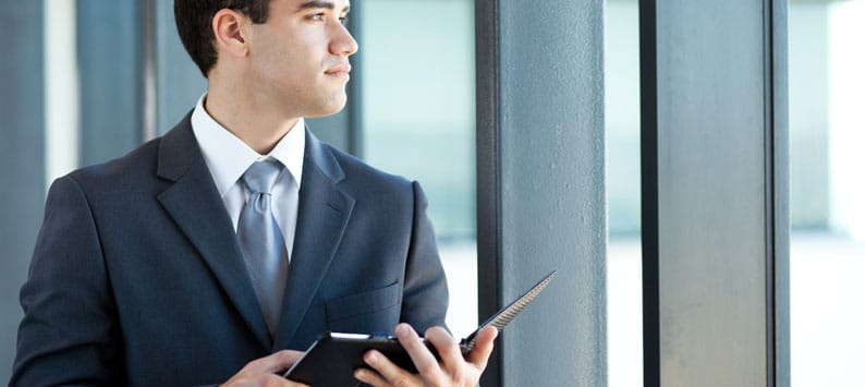 4 Hábitos dos maiores vendedores de todos os tempos