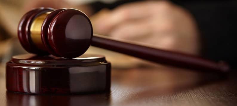 Lei 6514: porque ela é importante para os clientes da sua Revenda de EPIs