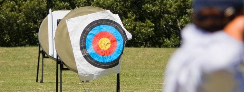 Venda Mais: 3 Técnicas Matadoras para sua Revenda