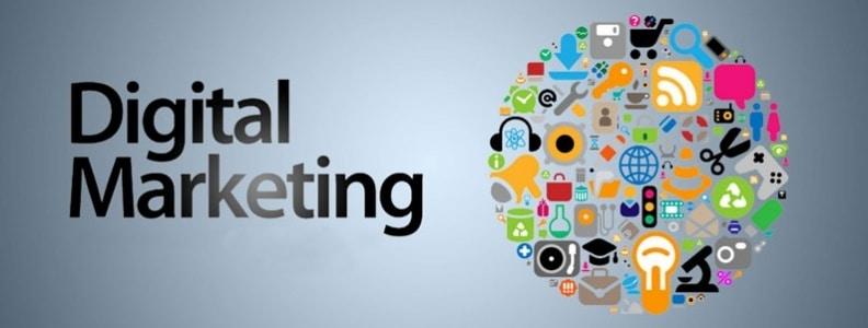 Marketing Digital: Você pode vender mais com ele