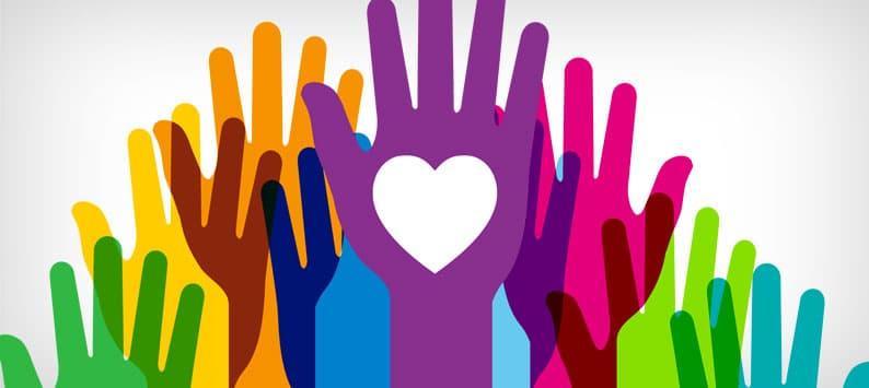 Os benefícios da Responsabilidade Social para as Empresas