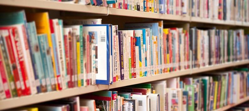 5 Livros essenciais para aumentar a competitividade da sua Revenda