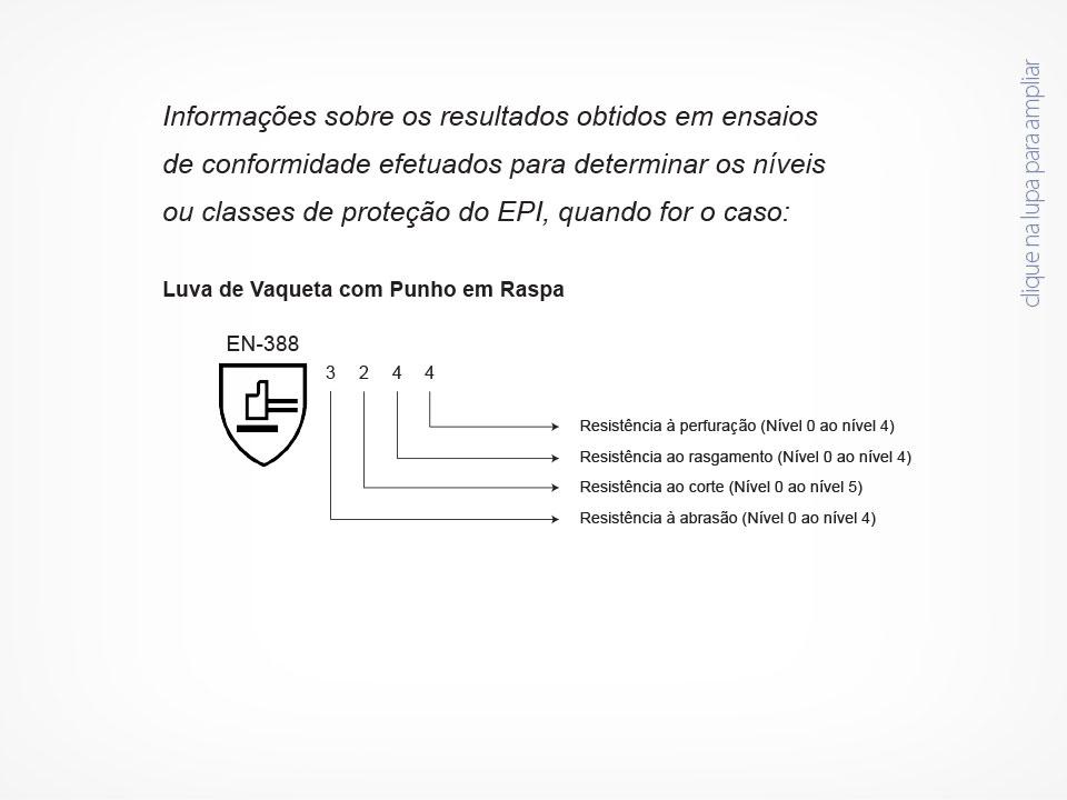 pictograma_luva_de_vaqueta_mista_punho_em_raspa