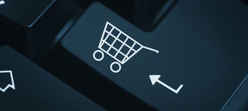 Vender EPIs pela internet é um bom negócio? Tem certeza?