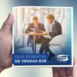 cta_ebook_vendas_b2b_site