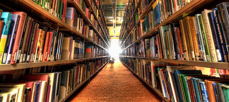 5 Livros imperdíveis para potencializar as Vendas da sua Revenda de EPIs
