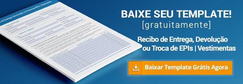 cta_recompensa_blog_zanel_recibo_entrega_devolucao_troca_epi_vestimenta