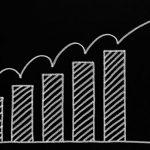 tecnicas-de-vendas-que-ajudarao-sua-revenda-a-vender-mais-e-melhor