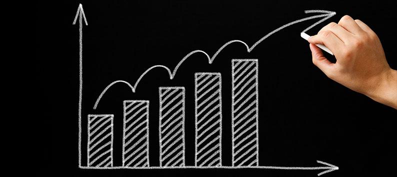 Técnicas de Vendas que ajudarão sua Revenda a Vender Mais e Melhor