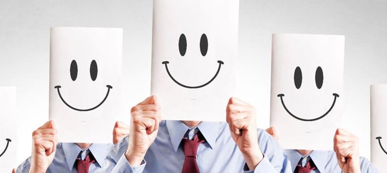 O que é e como definir o Perfil do Cliente Ideal da sua Revenda de EPIs