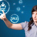 entenda-como-a-compra-e-venda-de-produtos-epi-esta-mais-facil