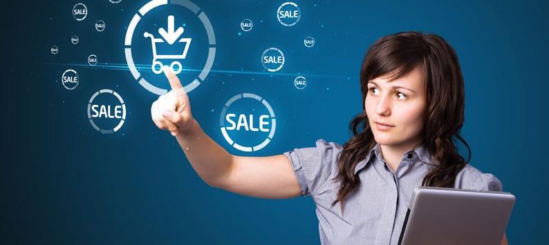 Entenda como a compra e venda de produtos EPI está mais fácil