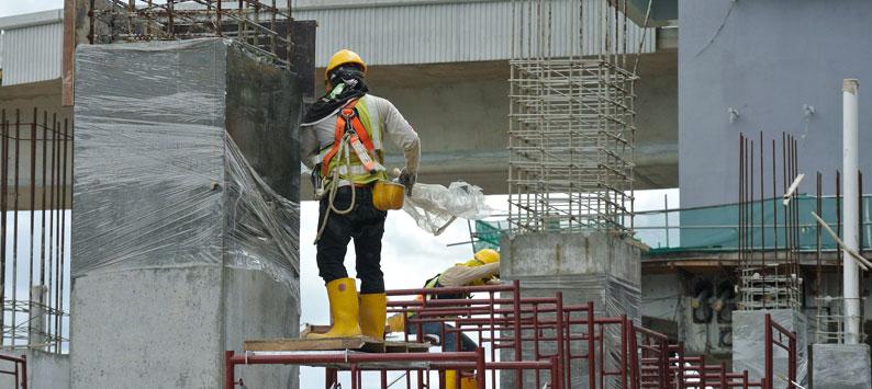 Entenda a NR 18, uma das principais NRs para a Construção Civil