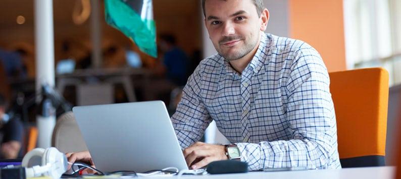 Listas de Clientes para prospectar: encontre as melhores e lucre com isso