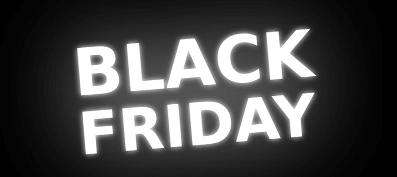 Black Friday: aprenda a comprar e saiba como se dar bem!