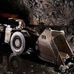 nr22-a-nr-especifica-para-trabalhos-em-mineracao