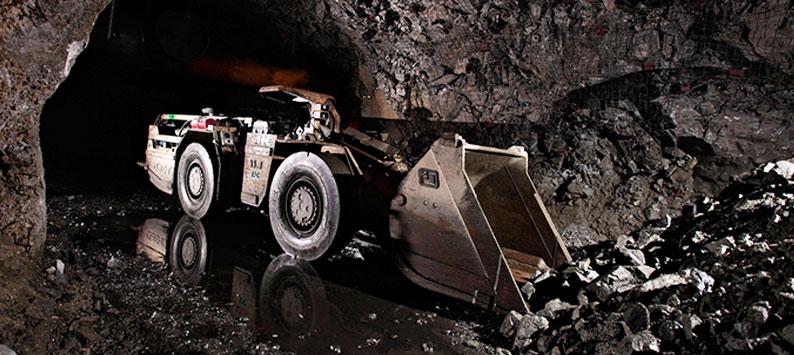Norma Regulamentadora 22: A NR específica para trabalhos em mineração