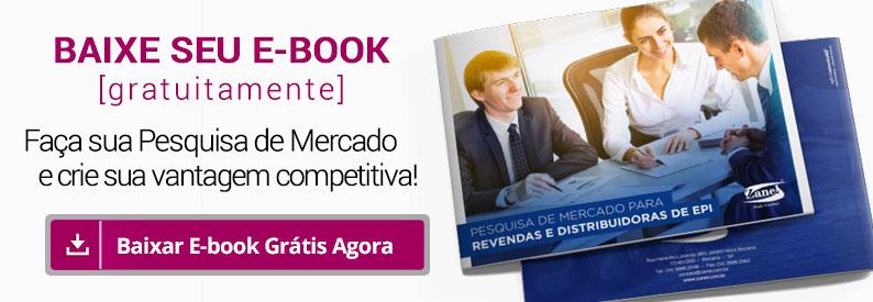 pesquisa_de_mercado_cta_recompensa_blog_zanel