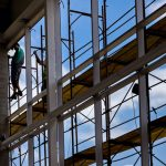 nr-8-e-a-seguranca-dos-trabalhadores-nas-edificacoes-1