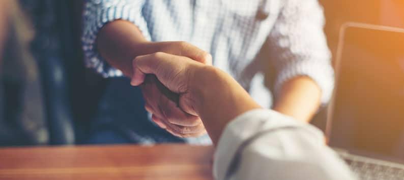 Closer: o profissional que fecha os negócios no Outbound Marketing