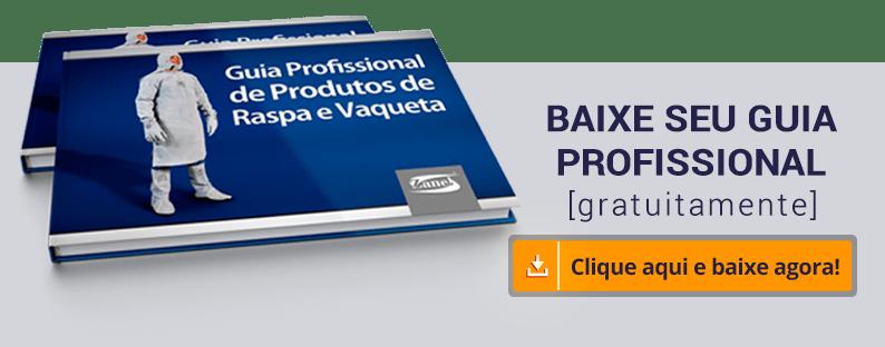 cta_blog_zanel_guia_produtos_