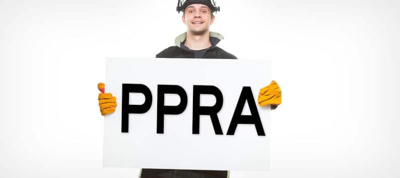 NR9 – Assuntos práticos sobre o PPRA