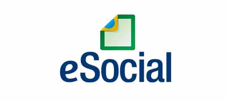 eSocial: quais impactos no Mercado de Saúde e Segurança do Trabalho