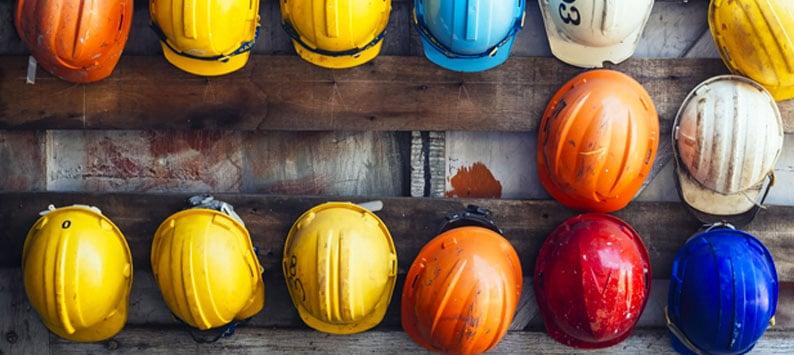 4 motivos para investir em Segurança e Saúde no Trabalho