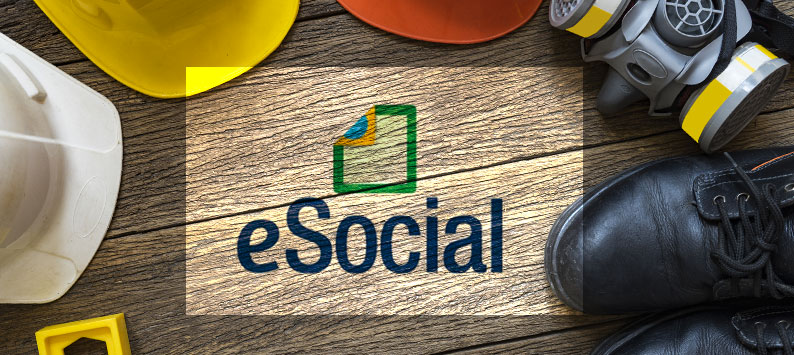 eSocial: como Revendas e TSTs estao planejando atender a esse formato