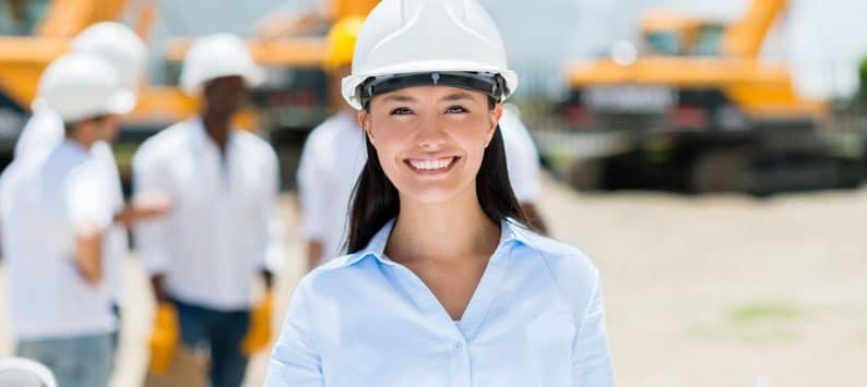 5 [básicas] atitudes que ajudarão você a se destacar no seu trabalho