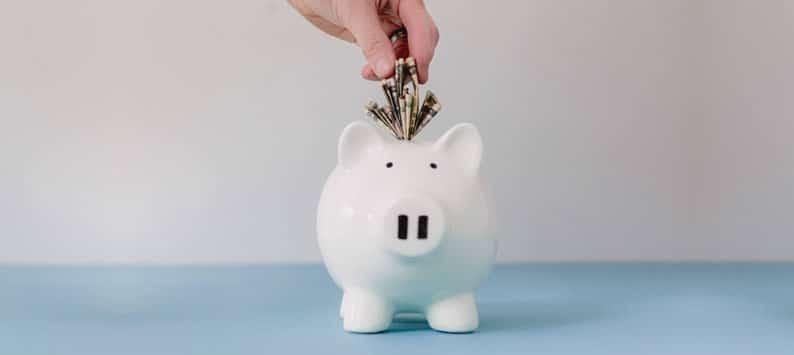 5 dicas infalíveis para nunca mais faltar dinheiro na sua carteira
