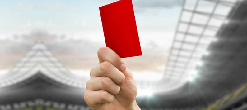 Multas: Quais as penalidades minha empresa sofre por não fornecer EPIs?