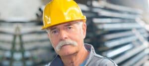 Como os profissionais de segurança podem superar velhos hábitos