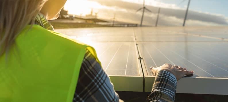 Benefícios da energia solar para as Revenda e as Empresas