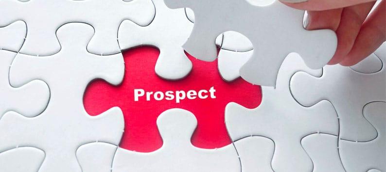 Inteligência Comercial: como prospectar e manter clientes