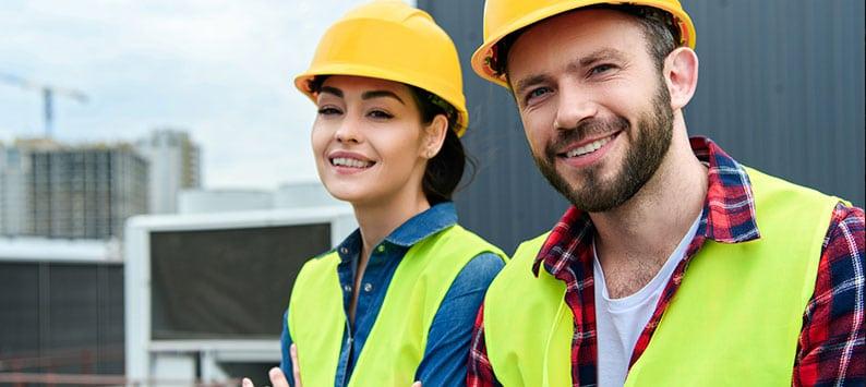 TST e do Engº de Segurança do Trabalho possuem funções conflitantes?
